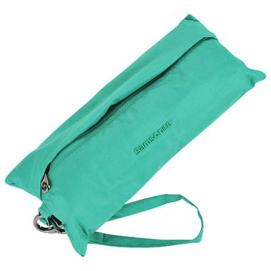 Компактный зонт Samsonite