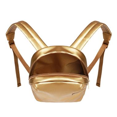Городской рюкзак Lipault
