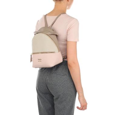 Женский рюкзак с длинной ручкой Marina Creazioni