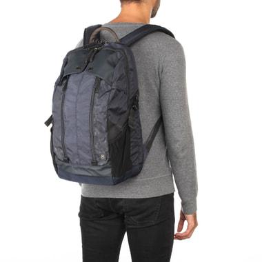 Текстильный рюкзак с отделением для ноутбука Victorinox