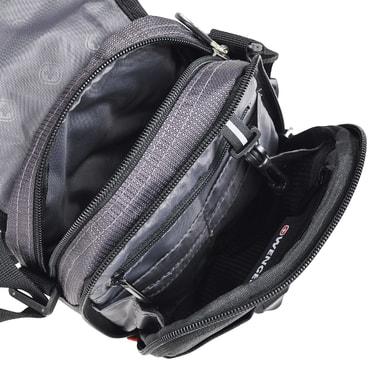 Тканевая сумка Wenger