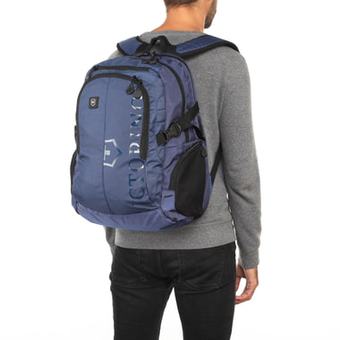 Тканевый рюкзак Victorinox