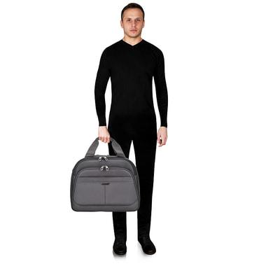Тканевая дорожная сумка Ricardo