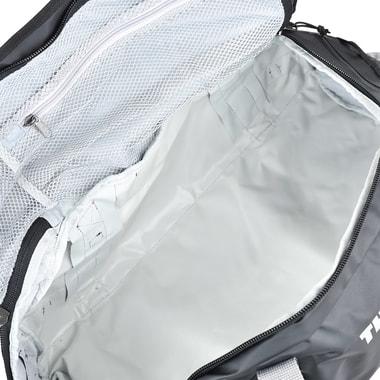 Дорожная сумка Thule