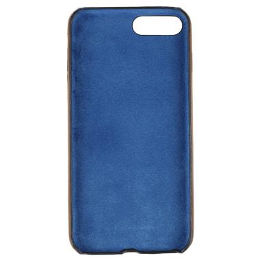 Кожаный чехол для iPhone7 Plus Piquadro