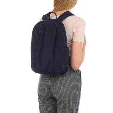 Рюкзак с отделом для ноутбука Samsonite Red