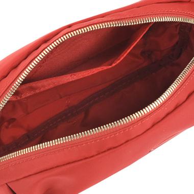 Женская сумочка через плечо Piquadro