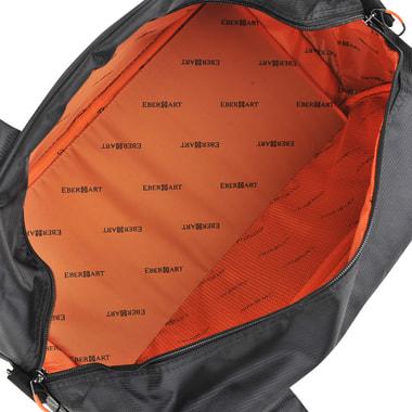 Дорожная сумка Eberhart