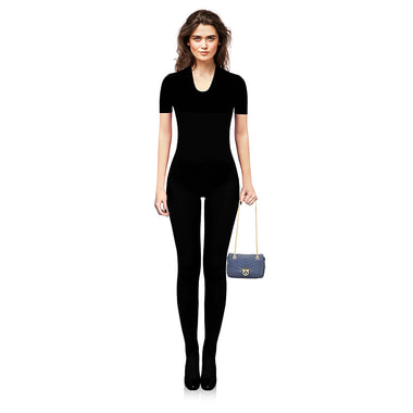 Женская сумка через плечо Valentino