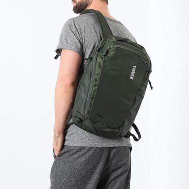 8dd873255deb Городские рюкзаки мужские купить в Москве в интернет-магазине ...