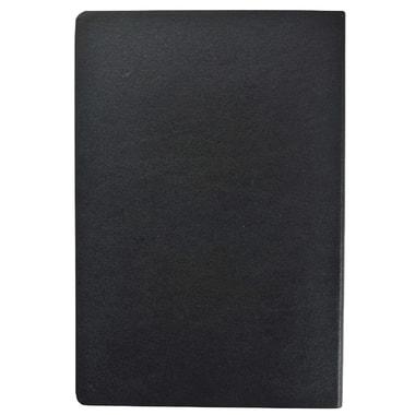 Ежедневник в кожаной обложке Stevens