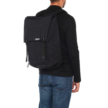 Тканевый дорожный рюкзак Thule