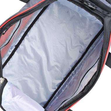 Дорожная сумка Wenger