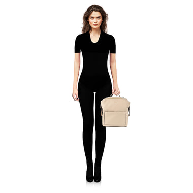 Кожаный рюкзак Furla
