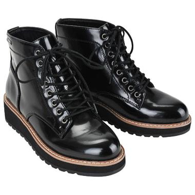 Женские ботинки на шнуровке Pepe Jeans London