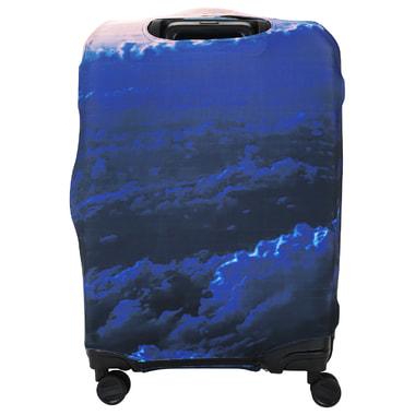 Чехлы для чемоданов купить в Екатеринбурге в интернет-магазине ... 639e4f19878
