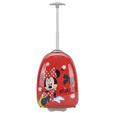 Детский чемодан American Tourister