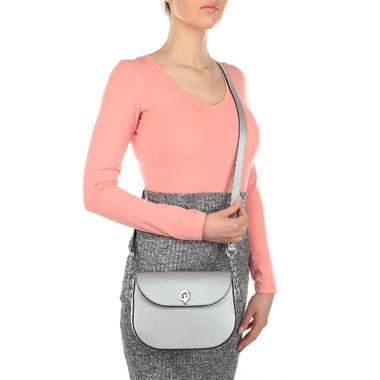 Женская сумочка с плечевым ремешком Chatte