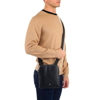 Мужская сумка-планшет Braun Buffel