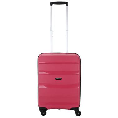 Компактный чемодан на молнии American Tourister