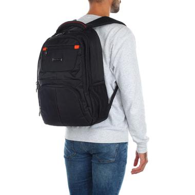 Рюкзак с отделением для ноутбука Eberhart