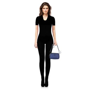 Женская сумка через плечо Aurelli