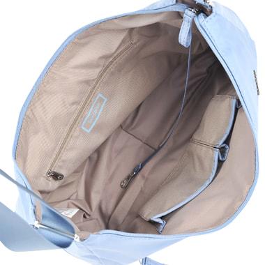 Женская сумка через плечо Samsonite