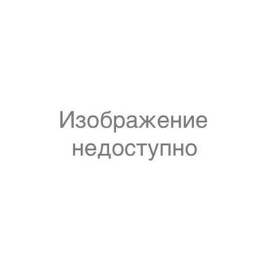 Синяя кожаная женская сумка Furla