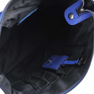 Рюкзак для ноутбука с противоударной защитой Piquadro