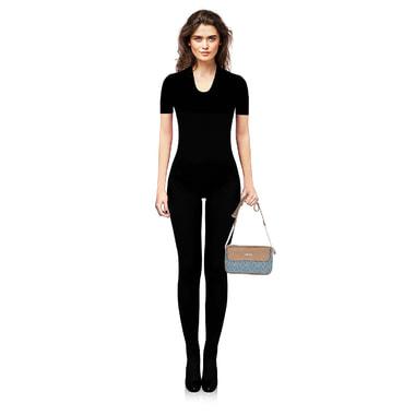 Женская сумка через плечо Dispacci