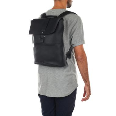 Вместительный мужской рюкзак Stevens