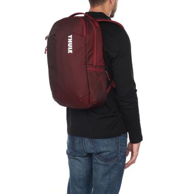 Текстильный рюкзак с отделением для ноутбука Thule