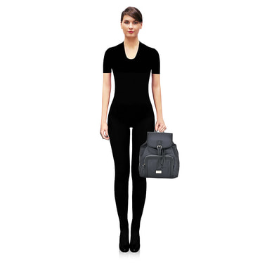 Женский рюкзак Picard