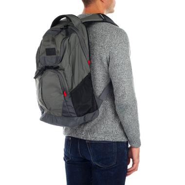 Мужской рюкзак с отделом для ноутбука Wenger