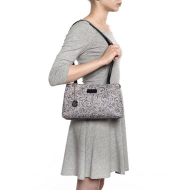 Женская сумка с длинными ручками Chatte