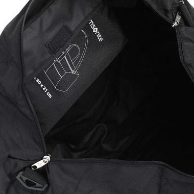 Дорожная сумка с плечевым ремнем Samsonite