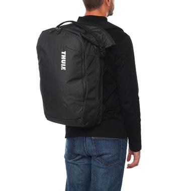 Тканевый рюкзак Thule