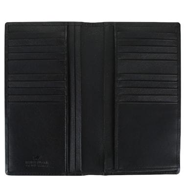 Мужское портмоне из натуральной кожи Braun Buffel