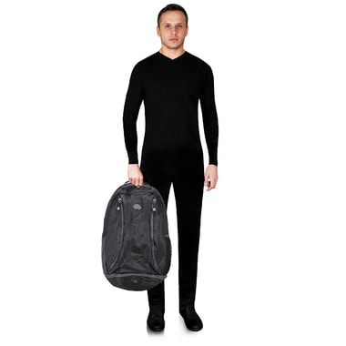 Мужской рюкзак Delsey