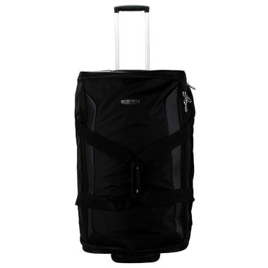 62c682857fbd Дорожные сумки на колесах женские распродажа купить в Краснодаре в ...