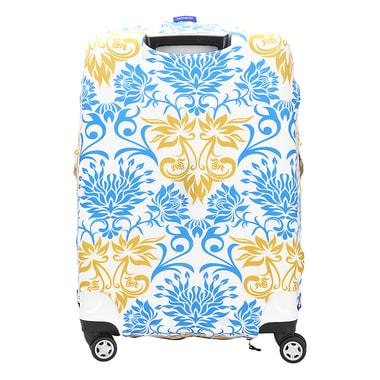 Чехол для багажа Samsonite